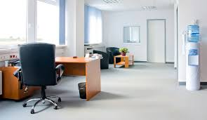 fice Cleaning Ahwatukee Cleaning Services