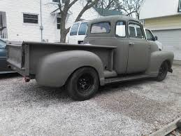 CHEVROLET 1952 CHEVY TRUCK -RAT ROD -HOT ROD BARN FIND PROJECT 3100 ... Any Rat Rod Versions The 1947 Present Chevrolet Gmc Truck 1941 Chevy Rat Rod Pickup Hamb 1939 Comes Loaded With Power And Style Vwvortexcom As Much As I Hate The Term 3 Chevy Rat Rod Pickup Arizona 13500 Universe 1959 Youtube Lot Shots Find Of Week Onallcylinders Apache Chevy Apache Pickup Hot Custom 1964 Bed Best Of 1965 C10 C Project Andres Cavazos Street