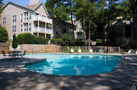 Brighton Way   Apartments In Smyrna, GA Sepshead Bay Gravesend Brighton Beach Brownstoner Crescent Apartments Regency Architecture Stock Photo Apartment For Rent In Louisville Ky Studio Waverly Rentals Ma Trulia The 28 Best Holiday Rentals In Hove Based On 2338 Housing Place Stow Oh Home Design Awesome To Greystone At 177 Lane Ny 14618 Flats Holiday Cottages One Bca Consultants Gaithersburg Md Village
