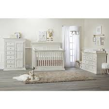 Babies R Us Dressers by Baby Cache Vienna 6 Drawer Dresser Antique White Baby Cache