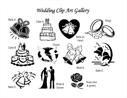 Indian Wedding Reception Clipart Pencil And In Color Clip Art Downloadorg