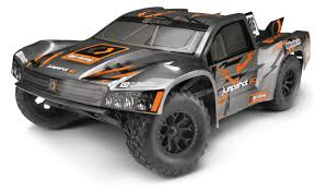 Short Course RC Cars | Buy Remote Control Cars From Modelflight 15 Scale X2 Deluxe Roller 4wd Short Course Truck Jjrc Q39 112 24g 40kmh Offroad Crawler Traxxas Slash Vxl Lcg 110 Rtr Won Board Audio Tsm Method Rc Hellcat Type R Body Truck Stop Team Associated Trophy Rat Reflex Db10 Shortcourse Losi 22s Maxxis Kn Themed 2wd Trucks Video Monster Best On The Market Buyers Guide 2018 Racing 22sct 30 2wd Race Kit Review Proline Pro2 Big Squid Sct Page 20 Tech Forums Prosc10 Rcnewzcom