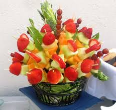 Www.edible Arrangement.com - Cincinnati Ohio Great Wolf Lodge Cheap Edible Fruit Arrangements Tissue Rolls Edible Mothers Day Coupon Code Discount Arrangements Canada Valentines Day Sale Save 20 Promo August 2018 Deals The Southern Fried Bride Fb Best Massage Bangkok Deals Coupons 50 Off Home Facebook 2017 Coupon Codes Promo Discounts Powersport Superstore Free Shipping Peptide 2016 Celebrate The Holidays 5 Code 2019