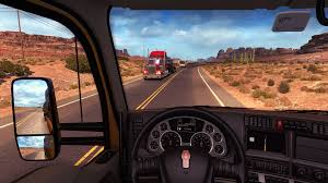 Truck Simulators Download Ats American Truck Simulator Game Euro 2 Free Ocean Of Games Home Building For Or Imgur Best Price In Pyisland Store Wingamestorecom Alpha Build 0160 Gameplay Youtube A Brief Review World Scs Softwares Blog Licensing Situation Update Trailers Download Trailers Mods With Key Pc And Apps