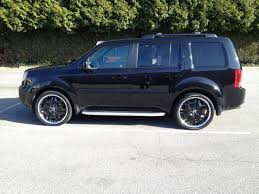20 Inch Rims Or 22 Inch Rims - Page 2 - Honda Pilot - Honda Pilot Forums Usd 1040 Chaoyang Tire 22 Inch Bicycle 4745722x1 75 Jku Rocking Deep Dish Inch Fuel Offroad Rims Wrapped With 37 On 2008 S550 Mbwldorg Forums Level Kit Wheels 42018 Silverado Sierra Mods Gm Mx5 Forged Tesla Wheel And Tire Package Set Of 4 Tsportline Help Nissan Titan Forum Achillies Tyres Bargain Junk Mail Model S Aftermarket Wheels Wwwdubsandtirescom Kmc D2 Black Off Road Toyo Tires 4739 Cadillac Escalade Inch Wheel For Sale In Marlow Ok Mcnair Secohand Goods Porsche Cayenne Wheel Set 28535r22 Dtp Chrome Bolt Patter 6 Universal Toronto