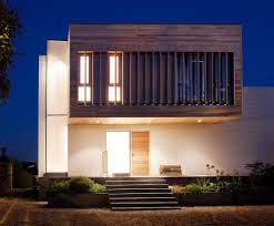 100 Scandinavian Design Houses John Pardey Combines British And Modernism Wallpaper