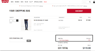 Levis Uk Promo Code : Bowling Com Promo Code Extra 25 Off Orders Over 100 J Crew Factory Jcrew Dealhack Promo Codes Coupons Clearance Discounts Shopping Deals November 2019 Gigantic Discount Code Mint Arrow In Store Online Printable Kicks Crew Promo Codes Old Navy Credit Card Cash Advance Free Shipping Coupon 2018 Best Deals Hotels Boston Jz Beauty Mens Wearhouse Coupons Printable Coupon For J Factory Store Food Uk 9 Things You Should Know About The Honey Plugin Gigworkercom