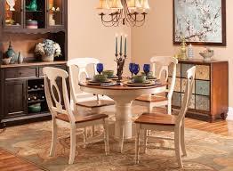 kenton ii 5 pc dining set