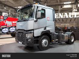 Renault Trucks C460 Optitrack 4X2 Image & Photo | Bigstock Water Truck China Supplier A Tanker Of Food Trucks Car Blueprints Scania Lb 4x2 Truck Blueprint Da New 2017 Gmc Sierra 2500hd Price Photos Reviews Safety How Big Boat Do You Pull Size Volvo Fm11 330 Demount Used Centres Economy Fl 240 Reefer Trucks Year 2007 23682 For 15 T Samll Van China Jac Diesel Mini Buy Ew Kok Zn Daf Xf 105 Ss Cab Ree Wsi Collectors 2018 Ford F150 For Sale Evans Ga Refuse 4x2 Kinds Universal Exports Ltd