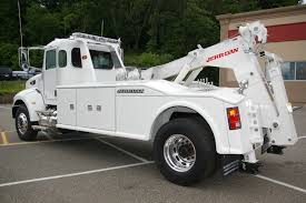 Tow Trucks: Heavy Tow Trucks For Sale Ud Trucks Wikipedia 2018 Commercial Vehicles Overview Chevrolet 50 Best Used Lincoln Town Car For Sale Savings From 3539 Bucket 2010 Freightliner Columbia Sleeper Semi Truck Tampa Fl For By Owner In Georgia Volvo Rhftinfo Tsi 7 Military You Can Buy The Drive Serving Youngstown Canton Customers Stadium Buick Gmc East Coast Sales Nc By Beautiful Craigslist New Englands Medium And Heavyduty Truck Distributor Trailers Tractor
