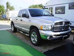 Elegant 2004 Dodge Ram 1500 For Sale - Car Styles - Car Styles 2017 Ram 1500 Overview Cargurus For Sale 2009 Dodge Truck Crew Cab Orange 57l Hemi 30k The Is Capable Of Plenty For 2005 Slt Gainesville Fl 2016 2500 2014 Hd 64l Delivering Promises Review 2008 1920 Car Release Date L Mpg Rhcarguruscom Questions Lifted Daytona Work Trucks Pinterest Rams Announces Pricing The 2019 Pick Up Truck Roadshow 05 Hull Truth Boating And 2007 Pickup In