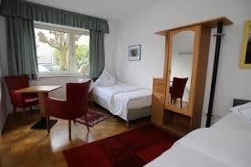 ferienhaus 106 maintal in maintal hotels