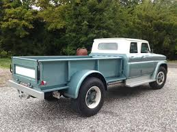 Craigslist Excellence: This Custom 1966 Chevrolet C60 Is The Perfect ... 1950 Chevrolet Coe Flatbed Truck Kustoms By Kent Craigslist Cars By Owner Phoenix Searchthewd5org Used Fresh Chevy Trucks Flawless 1956 For Sale Quoet 20 Inspirational Pickup Truckss For The 600 Silverado 1985 4x4 And Van 1972 Chev Pickup Httpwww Alabama Awesome Lifted Car Small Toyota Sienna Unique Car Craigslist Cars Trucks