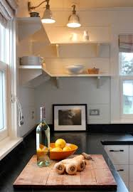 light sconces for kitchen home image ideas