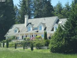 Lamps Plus Beaverton Oregon by Hillsboro Oregon Homes For Sale