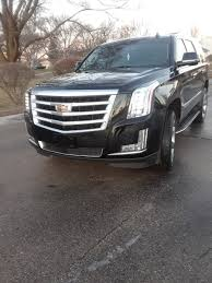 100 Used Pickup Truck Values 2015 Cadillac Escalade For Sale From 21995 CarGurus