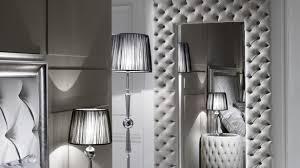 Inspiring Ideas Bedroom Wall Mirrors Decorative Uk Vintage Amazon With Lights