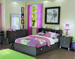Amazing Bedroom Decorating Ideas For Teenage Girls Tumblr Purple