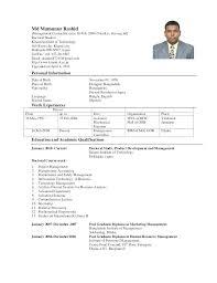Resume Format For Lecturer Sample Teacher Marvelous Cover Letter In Engineering