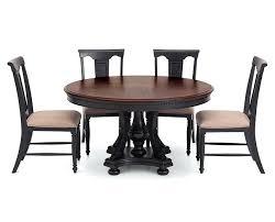 Furniture Row Lansing Mi 5 Round Dining Room Set Hours