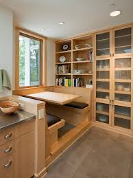 Corner Kitchen Booth Ideas by 11 Best Kitchen Booth Images On Pinterest Kitchen Booths Booth