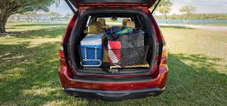 2017 Dodge Durango For Sale Near Tulsa, OK - David Stanley Dodge 2017 Dodge Challenger For Sale Near Tulsa Ok David Stanley It Destroyed Everything I Had Family With Two Young Boys Survives Hand Trucks Moving Supplies The Home Depot Anns Quilt N Stuff Pop Culture Recapping Kiss Concert And The Bands History In Durango Best Outdoor Patio Ding Restaruants Around Town Mchewsooey Bbq Used 2016 Honda Gold Wing F6b Deluxe Motorcycles Stolen Truck 800 Worth Of Merchandise Recovered News Giving Spirit Companies Embraced Gathering Place From Andy Craig Hayes