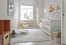 exemple chambre bébé comment décorer la chambre bébé les 4 choses à savoir le lapin