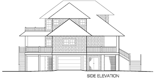 Granny Pods Floor Plans by Stair Symbol On Floor Plan Part 49 Click Here To Enlarge