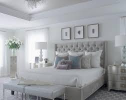 chambre avec tete de lit capitonn chambre avec tete lit capitonnee anglais psychiatrie definition