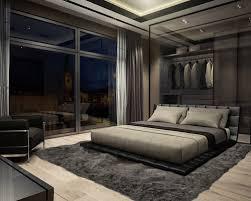 Perfect Modern Bedrooms Modern Bedroom Design Ideas Remodels
