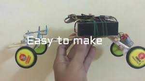 100 Homemade Rc Truck RC How To Make RC At Home Easy RC Review