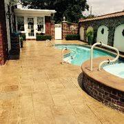 Harkey Tile And Stone Charlotte by Harkey Tile U0026 Stone Masonry Concrete 1822 Sunnyside Ave