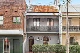 100 Sydney Terrace House Property Details Sothebys International Realty