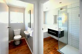 Bathroom : Pretty Small Bathrooms Small Bathroom Flooring Ideas New ... Small Bathroom Designs With Shower Modern Design Simple Tile Ideas Only Very Midcentury Bathrooms Luxury Decor2016 Youtube Tiles Elegant With Spa Like Modest In Spaces Cool Glasgow Contemporary And Remodeling Htrenovations Charming For Your Home Modern Hot Trends In Ultra My Decorative Onceuponateatime
