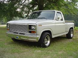 1980 Ford F100 Stepside For Sale In Canfield, ON, | 1980 Ford ... 1966 Ford F100 Flareside Abatti Racing Trophy Truck Fh3 A Pickup Truck Weight Cheerful Of 1977 F150 Flareside Ford 1999 V Reg Ford Transit 105k Mot To August 2016 V5 Bedrug Bed Mat For 0410 65 Supertruck 1992 Lariat Nostalgic Motoring Ltd 1994 Flare Side 58l V8 4x4 Step 4wd 107k Miles The Crittden Automotive Library Flareside My Bullnose Project Its A 1985 Stepside 4x4 4spd 300 1979 Custom Custom_cab Flickr 1972 Chevy Hot Rod Network File1994 Flaresidejpg Wikimedia Commons