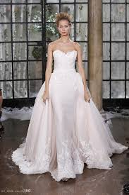 Wedding Dresses With Detachable Skirt | Wedding Dress | Pinterest ... Swift Acoustics Inc Astoria New York Proview Best 25 Purple Night Out Drses Ideas On Pinterest Drses Womens Clothing Sizes 224 Dressbarn 129 Best Weddings Images Wedding Venues Dressbarn Ascena Retail Group Structure Tone Splendored Photography San Antonio 210249 100 Women S Online Boutiques Floral Meet Roz Aliformerly Known As Dressbarn Over 50 Feeling 40 With Detachable Skirt Dress Secret Agent Pullon Trouser Pants Roz Ali Fashion Designed With You In Mind