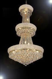 816 Best Chandeliers Images On Pinterest