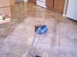Terrazzo Floor Restoration Brevard County by Grout Cleaning Merritt Island Cocoa Beach 321 302 8652