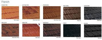 boral roof tile 3928