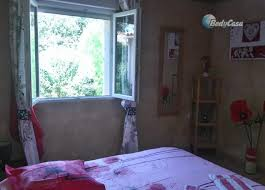 chambre d hote meyreuil chambres d hôtes à meyreuil à partir de 55 chez villa