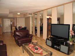 Bellagio 2 Bedroom Penthouse Suite by Gorgeous Luxurious Penthouse Next To Bella Vrbo
