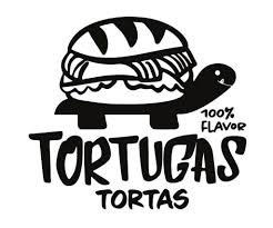 New S.A. Food Truck Tortugas Tortas Will Serve Sammies With A ... New 2018 Ford Mustang Ecoboost 2dr Car In San Antonio 103911 Vara Chevrolet Used Truck Dealer Girl Killed Accident With Ice Cream Truck Beaumont Enterprise Sa Food Tortugas Tortas Will Serve Sammies A Trucks 1920 Release And Reviews 41 Best Vti Custom Fabricated Food Images On Pinterest Unleashed 2 Unlimited Class Dirt Drags Youtube Jr Mcnealamalie Motor Oil Xtermigator Freestyle Monster Jam 1 Nissan Titan Pro4x For Sale Dodge Durango For Sale Cars And Brown F150 Xl Regular Cab Pickup C08247 Raptor Crew B04753