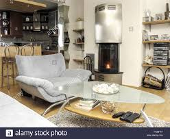 schrank high resolution stock photography and images alamy