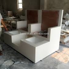 Pipeless Pedicure Chair Australia by Electric Pedicure Chair Electric Pedicure Chair Suppliers And