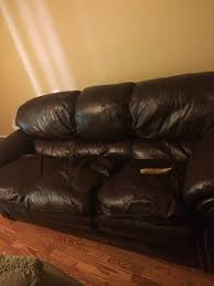 Craigslist Houston Leather Sofa by 30 Ideas Of Craigslist Leather Sofa