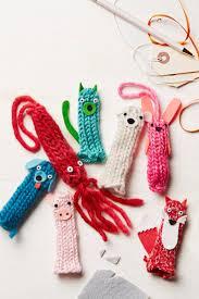 7 Easy No Knit Yarn Crafts