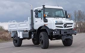 100 Biggest Truck Ever Not For US Consumption Top 10 Coolest Cars We Cant Buy Germany