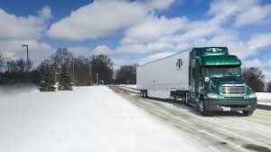 Trucking: Ntb Trucking Trucking Valley Become A Customer Ntb Meijer Or Walmart Youtube Ntbtrucking Twitter Kubatrucks Favorite Flickr Photos Picssr Ntb Careers With Truck Driving Jobs Local Michigan Best 2018 Illinois Image Kusaboshicom Tnsiams Most Teresting