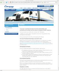 CWTL_10038 Websites_FR.indd Crowley Sees 23 Billion Military Contract As Test Of Logistics More From I29 In Iowa With Rick Pt 4 Jacksonville Florida Jax Beach Restaurant Attorney Bank Hospital Conway Freight Opens 65door Service Center Nc Trucking News Conway Freight Ltl Less Than Truckload Truck Driver Positions West St Louis 9 Howto Cdl School To 700 Driving Job 2 Years Peterbilt 587 Flickr Blog Trinity Xpo Sells Shipping Business Transforce For Tracking