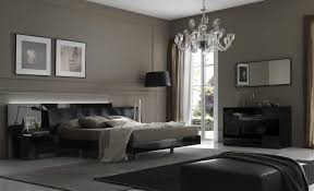 Interesting Modern Bedroom Designs E Throughout Design Ideas